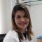 Dra. Claudia Paiva