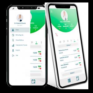 oni-gestor-app
