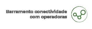 barramento-conectividade