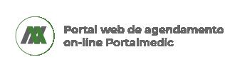 portalmedic