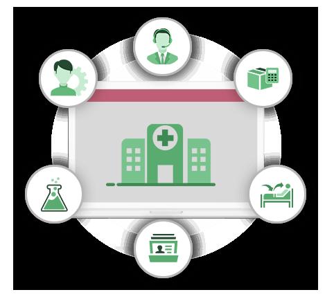 hospital-management_banner